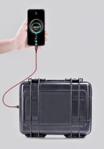 12 Volt Belly Boot Batterie oder Akku kaufen