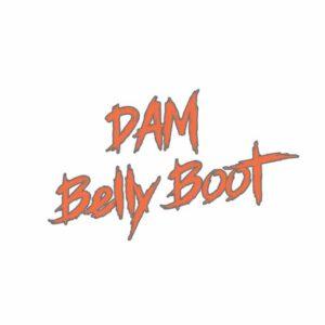 DAM Belly Boot kaufen