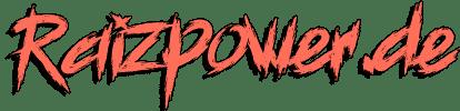 Raizpower Belly Boot Shop